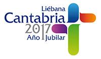 logo-Jubilar-Lebaniego-2017
